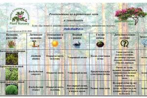 Агротехника мхов и лишайников